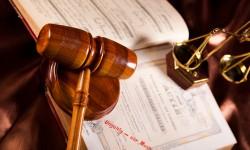 Ihre Anwälte wenn es um Fahrverbote geht. Ihre Anwälte in Königs Wusterhausen