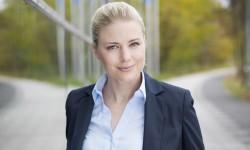 Laura Lazarus Rechtsanwältin der Lazarus Rechtsanwälte GbR Königs Wusterhausen