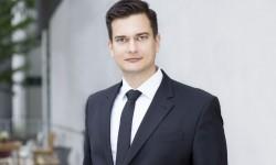Christian Möbus Rechtsanwalt der Lazarus Rechtsanwälte GbR Königs Wusterhausen
