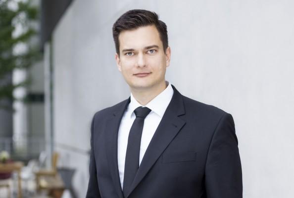 Christian Möbus Lazarus Rechtsanwälte Gbr Berlin Neukölln